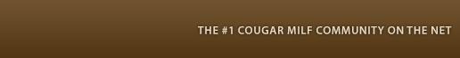 cougarmilfs.com